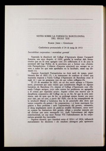PDF - Part 9 - Acadèmia