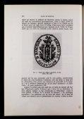 PDF - Part 9 - Acadèmia - Page 3