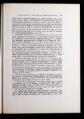 PDF - Part 9 - Acadèmia - Page 4