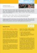 A12 Sv. Helena – Vrbovec – Križevci – Koprivnica - HAC - Page 2