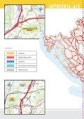 A12 Sv. Helena – Vrbovec – Križevci – Koprivnica - HAC - Page 4