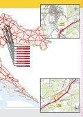 A12 Sv. Helena – Vrbovec – Križevci – Koprivnica - HAC - Page 5