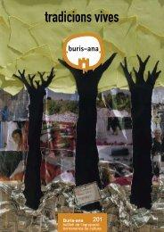 Burisana 201.indd - ajuntament de burriana