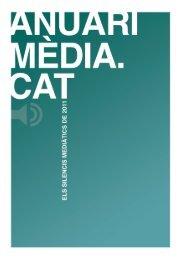 anuari en PDF - Media.cat