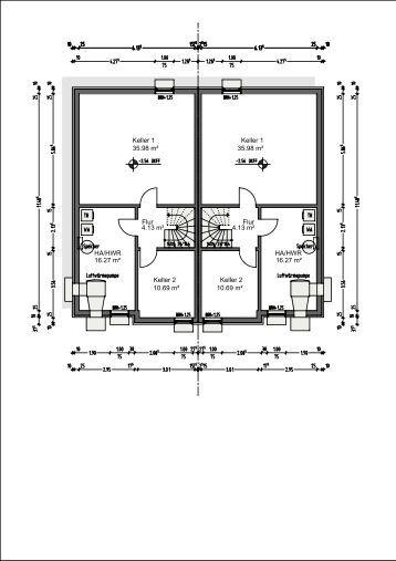 bema te grundrisse mathias matussek immobilien. Black Bedroom Furniture Sets. Home Design Ideas