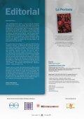 A fons - Revista eureka - Page 4