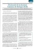 A fons - Revista eureka - Page 5