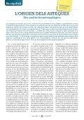 A fons - Revista eureka - Page 6