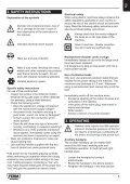 HDM1017 - Firma Servotool GmbH - Page 5