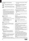 HDM1017 - Firma Servotool GmbH - Page 6