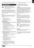 HDM1017 - Firma Servotool GmbH - Page 7
