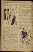 Dimanche 11 Juin - Page 4