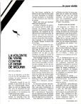 Pure Verite 1975 (No 11) Dec - Herbert W. Armstrong Library and ... - Page 4