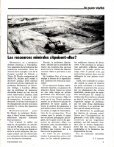 Pure Verite 1975 (No 11) Dec - Herbert W. Armstrong Library and ... - Page 5