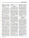 Pure Verite 1975 (No 11) Dec - Herbert W. Armstrong Library and ... - Page 7