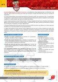 Prénom - CIS Saint Julien de Concelles - Page 4