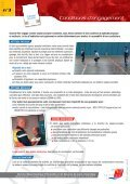 Prénom - CIS Saint Julien de Concelles - Page 6