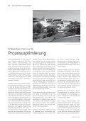 Blach Report - Achtung - Seite 2