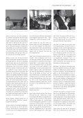 Blach Report - Achtung - Seite 3