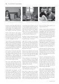 Blach Report - Achtung - Seite 4