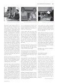 Blach Report - Achtung - Seite 5