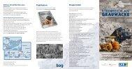 Begleitprogramm und Info (PDF-Datei, 1,6 MB)