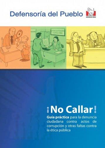 manual-de-denuncia-ciudadana-2013
