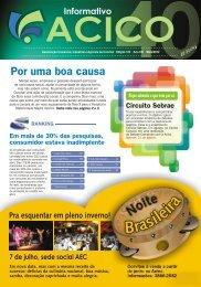 Informativo Acico - Maio de 2012.pdf