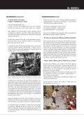 40 - gencat bloc - Page 2
