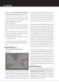 40 - gencat bloc - Page 3