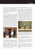 40 - gencat bloc - Page 4