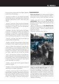 40 - gencat bloc - Page 6