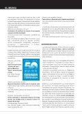 40 - gencat bloc - Page 7