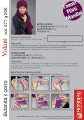 V olant - Mercería Lola Botona - Page 2