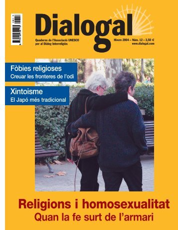 01 portada COLOR - Calaix Home