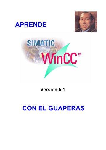 Descargar manual de WinCC en pdf