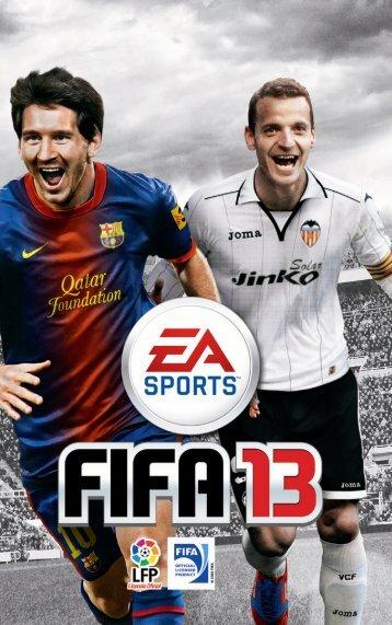 PlayStation®3