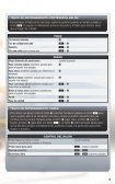 PlayStation®3 - Page 3