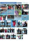 Wettkampf Ahlen 2012 - Maxi Swim-Team Hamm - Page 2