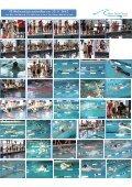 Bilder - Maxi Swim-Team Hamm - Page 2