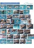Bilder - Maxi Swim-Team Hamm - Page 3