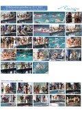 Bilder - Maxi Swim-Team Hamm - Page 4