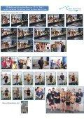 Bilder - Maxi Swim-Team Hamm - Page 5