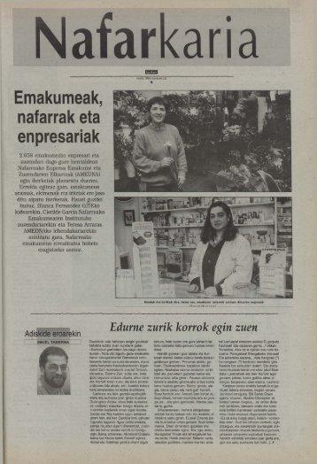 1995-12-22 - Euskaltzaindia