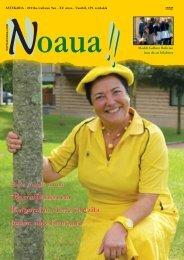 459 alea - Noaua!! Kultur Elkartea