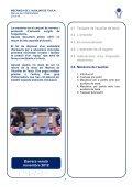 4.6. Mecànica de l'Auxiliar de Taula - Federació Catalana de ... - Page 3