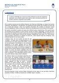 4.6. Mecànica de l'Auxiliar de Taula - Federació Catalana de ... - Page 5