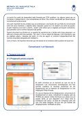 4.6. Mecànica de l'Auxiliar de Taula - Federació Catalana de ... - Page 6