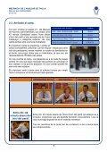 4.6. Mecànica de l'Auxiliar de Taula - Federació Catalana de ... - Page 7