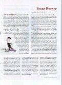 Front Burner - Page 3